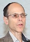 Craig Granowitz