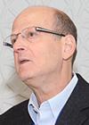 Arnon Blum
