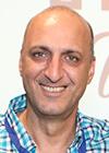 Yehuda Kamari