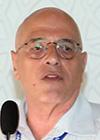 Shlomo Sasson